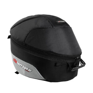 Full Face Helmet Bag