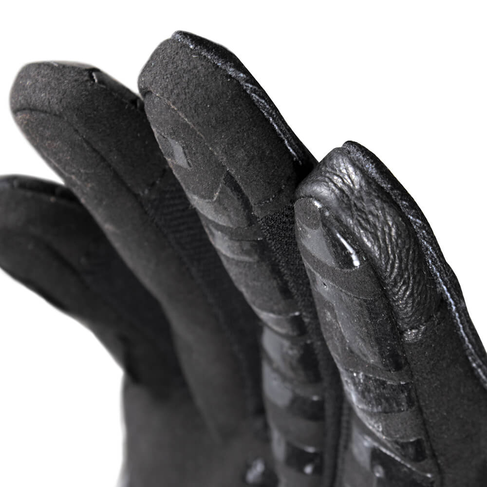 Roost Offroad Motorcycle gloves