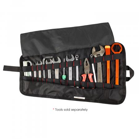 Tool roll_08