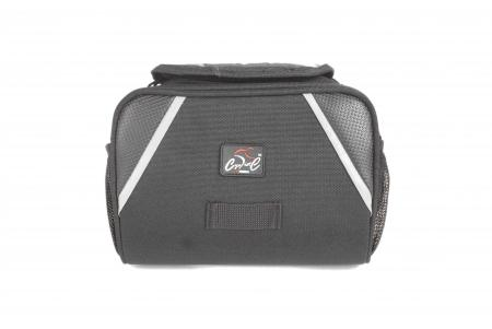 cycling handlebar bag