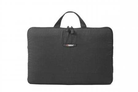 viaterra laptop sleeve
